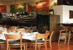 Restaurante Marentino