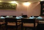 Restaurante Dawat