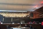Restaurante Decrab, Prado Norte