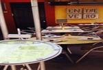 Restaurante Entrevero