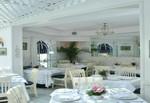 Restaurante La Lorena