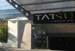 Restaurante Tatsu