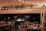 Restaurante Mexsi Bocu