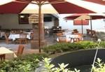 Restaurante Bellinghausen, Zona Rosa