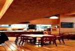 Restaurante Bodega De Las Lomas