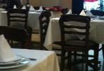 Restaurante Casa Regia