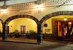 Restaurante El Convento