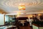 Restaurante Entremar