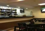 Restaurante Bar Montejo
