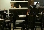 Restaurante Casa Rivas, Polanco