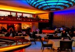 Restaurante Decrab, Altavista