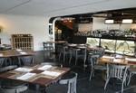 Restaurante Lamuti