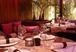 Restaurante Sitthai