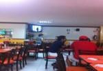 Restaurante Mariscos La Palapa Del 10