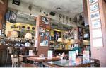 Restaurante Sports Bar Sitges