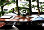 Restaurante Sushi King, Palmas