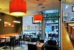 Restaurante Thot
