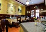 Restaurante Taj (Marqués de Cubas)