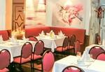 Restaurante Saaron