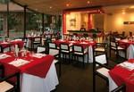 Restaurante Tony Romas Cali