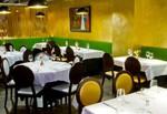Restaurante Gaudim
