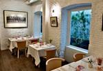 Restaurante Villoldo