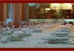 Restaurante Bonega