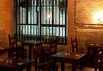 Restaurante Dunne's Irish Bar & Restaurant