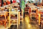 Restaurante La Pescadería Satelite