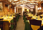 Restaurante Miau
