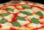 Restaurante Pizzería Italia