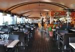Restaurante Sweet Terraza