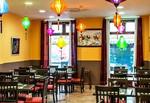 Restaurante Vietnam Mekong