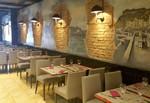 Restaurante Napoli Prima e Dopo