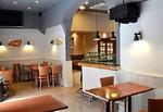 Restaurante Les Truites