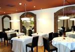 Restaurante Don José