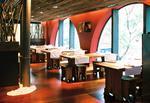 Restaurante Sagardi Valencia Centro