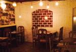 Restaurante Pecado Carnal (Reina Victoria)