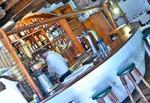 Restaurante La Botiga