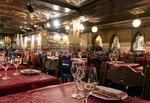 Restaurante Tablao Flamenco Villa-Rosa
