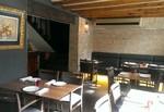Restaurante El Bar