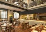 Restaurante Morelia