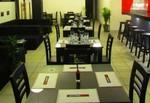 Restaurante Paralelo 501