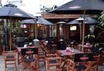 Restaurante Caricato Bistro