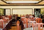Restaurante Chun Koc Sen