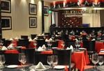 Restaurante Cátulo Tango