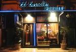 Restaurante El Corralón