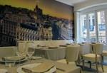 Restaurante La Astillera de Uvepan