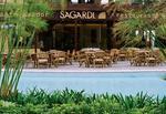 Restaurante Sagardi Paterna