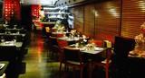 Restaurante Zensai